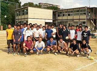 第95回 全国高校野球選手権記念大会 兵庫大会2回戦 …
